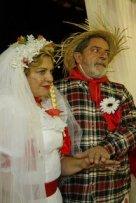 Lula, o Duce caipira