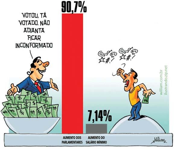salarios-dos-parlamentares.jpg
