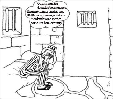 _cadeia-1.jpg