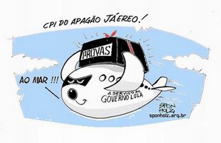 as-provas-do-crime.jpg