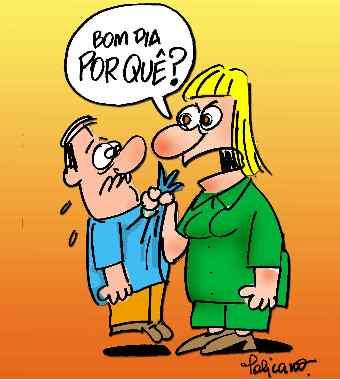 http://rleite.files.wordpress.com/2007/05/o-bom-humor-da-ministra.jpg