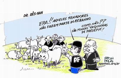as-vacas-do-renan.jpg