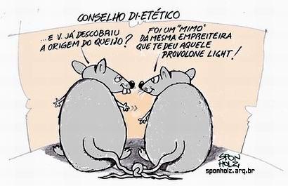 conselho-dietetico.jpg