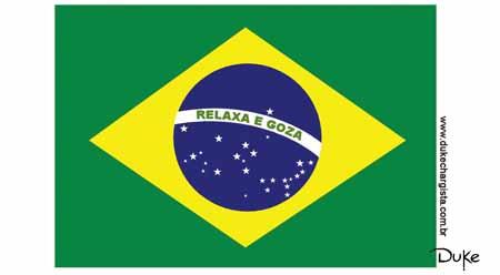 relaxa-e-goza-bandeira.jpg