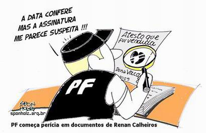verificando-a-documentacao.jpg