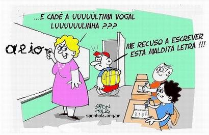 aula-do-lulinha.jpg