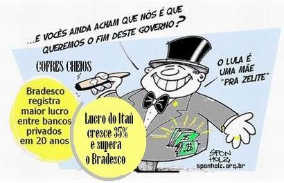 lucro-bancario.jpg