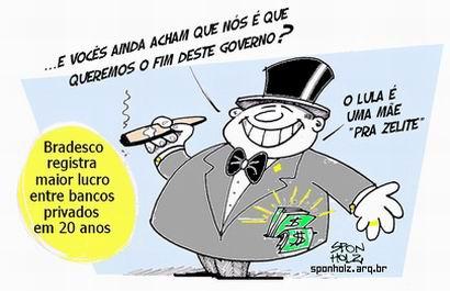 lucro-de-banco-2.jpg