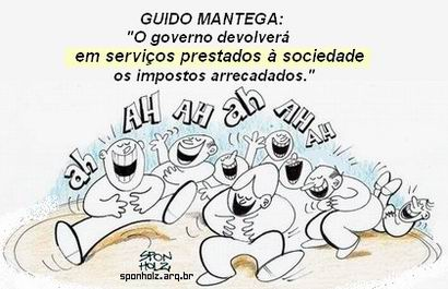 mentiras-do-mantega.jpg