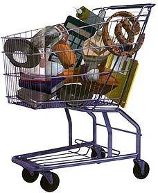 carro-de-compras.jpg