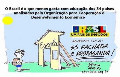 escola-no-brasil.jpg