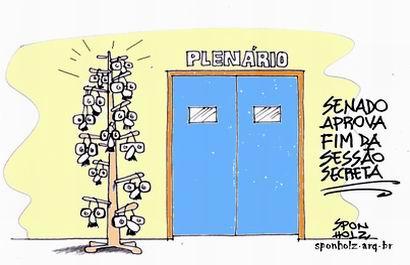porta-do-plenario.jpg