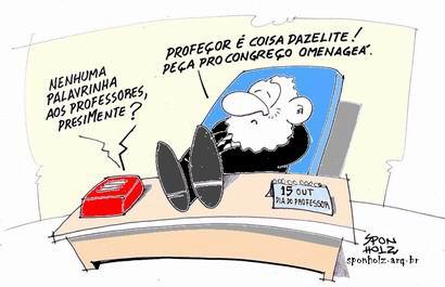 dia-do-professor.jpg