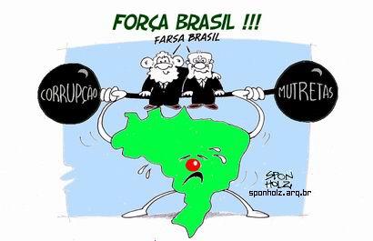 imagem-do-brasil.jpg