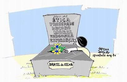 brasil-da-silva.jpg