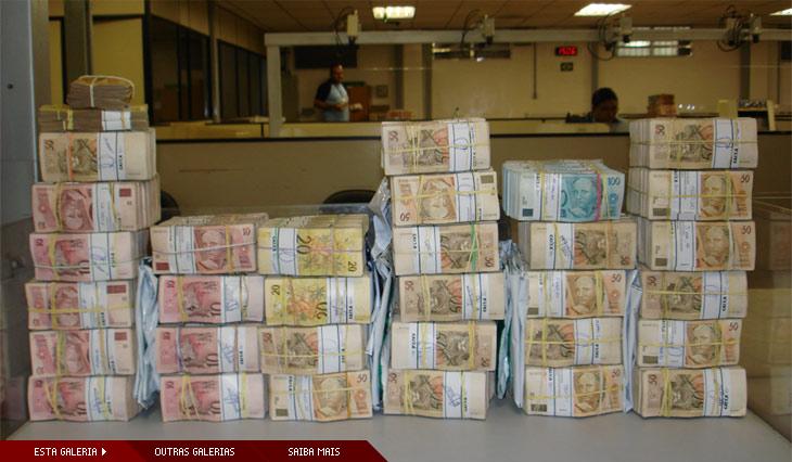 dineiro-dos-aloprados3.jpg