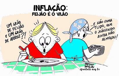 inflacao.jpg