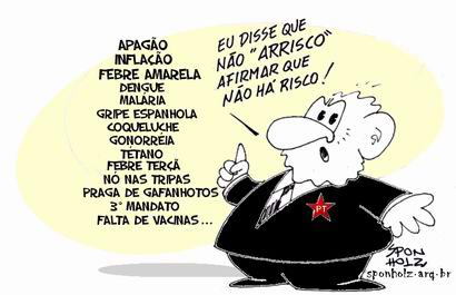 riscos-no-brasil.jpg