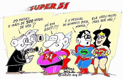 super-51.jpg