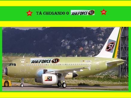 aerolula
