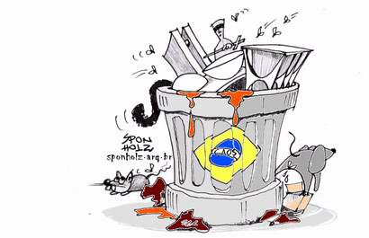 brasil-no-lixo