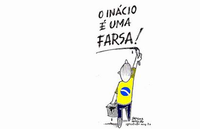 http://rleite.files.wordpress.com/2009/04/farsa-do-inacio.jpg
