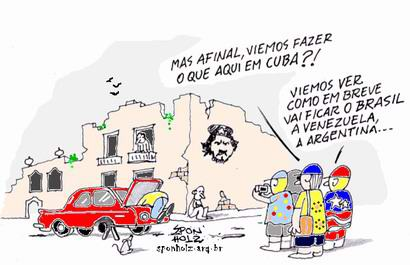 futuro-do-brasil1