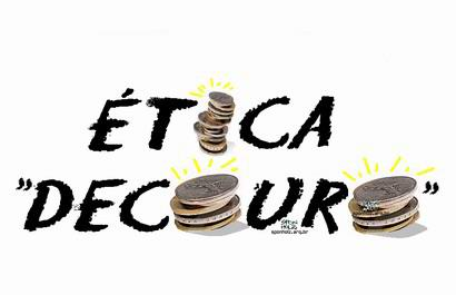 etica e decouro