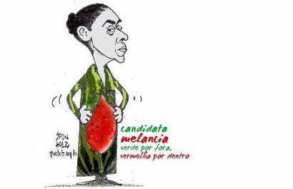 melancia1