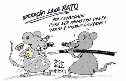 lava rato 2
