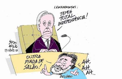 stf independente2